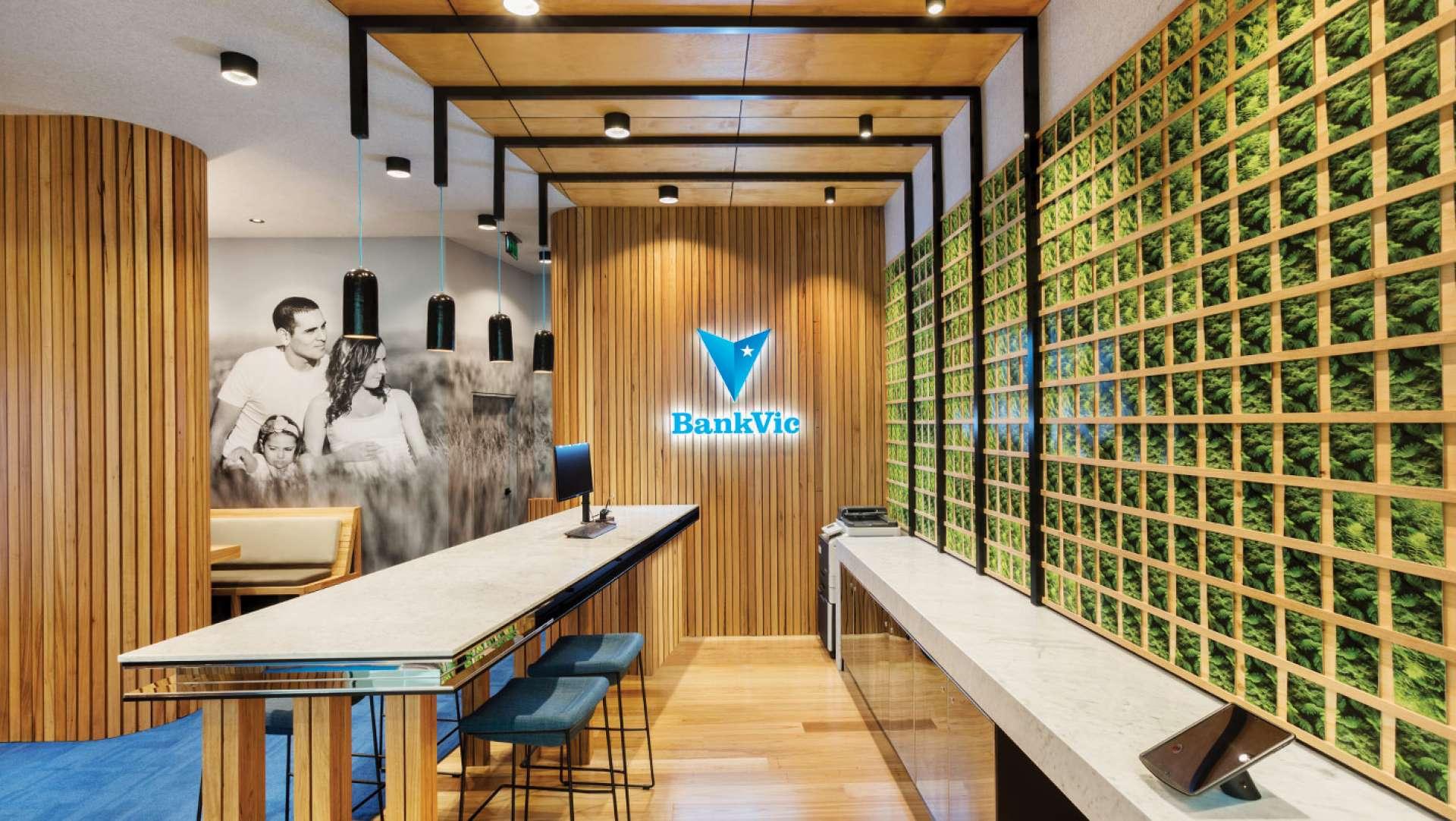 42-Bank-Vic-Interior-Designer-Childrens-Hospital
