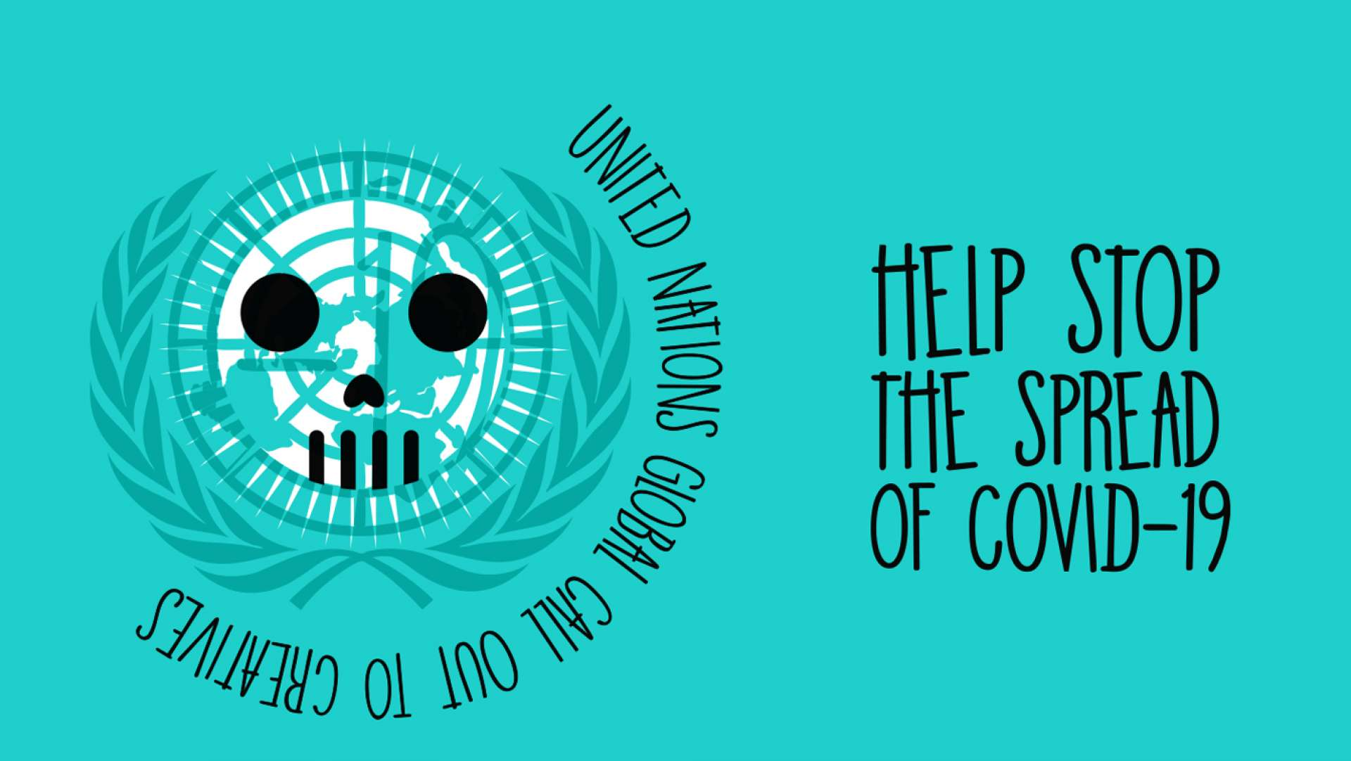 40-UN Call for action