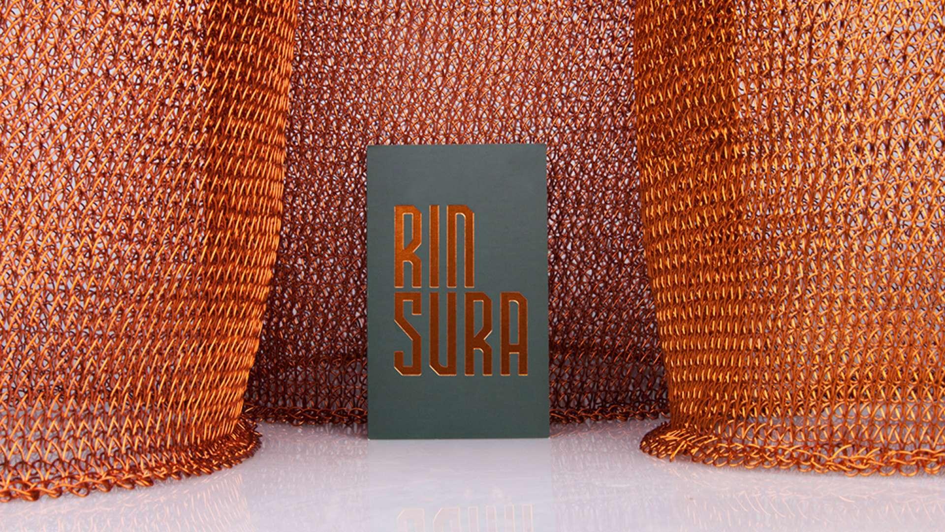 50-Rin-Sura_02