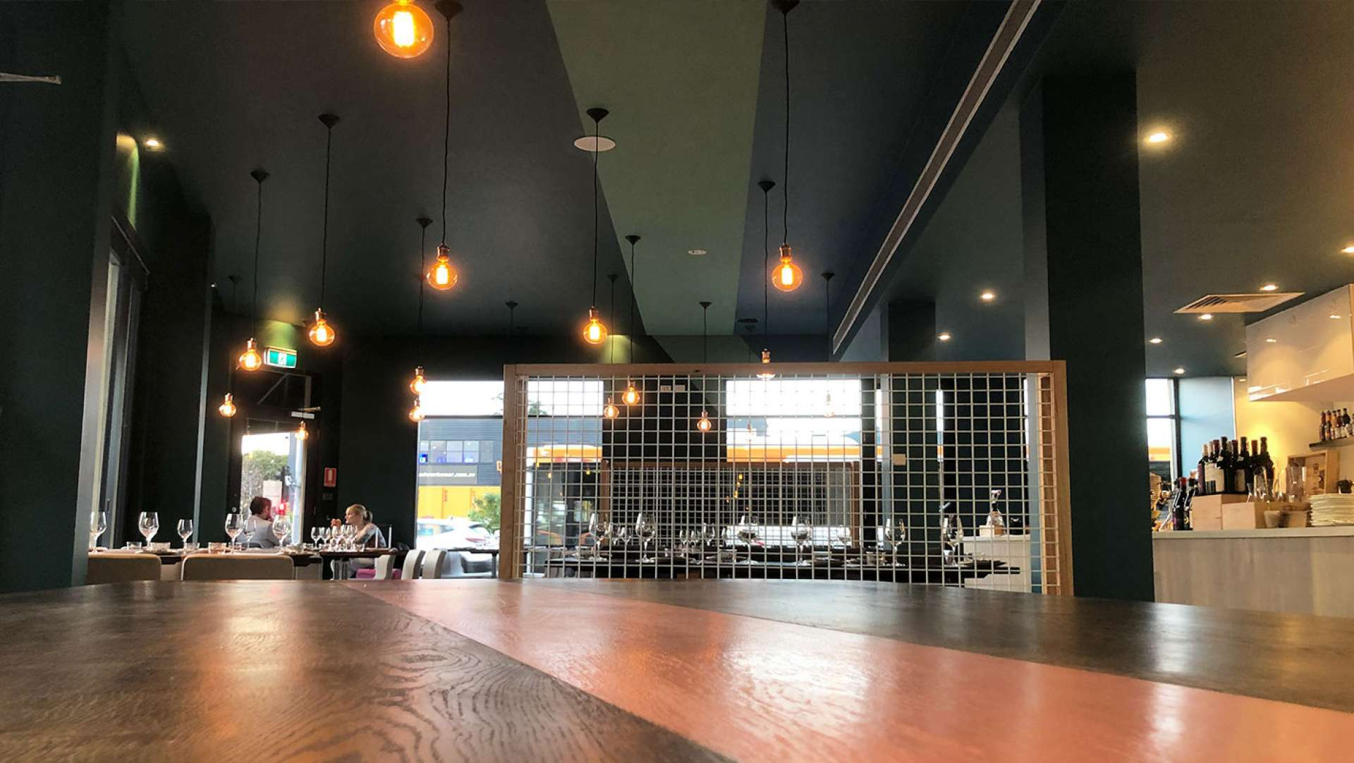 Nonna's Cucina Opens in Port Melbourne
