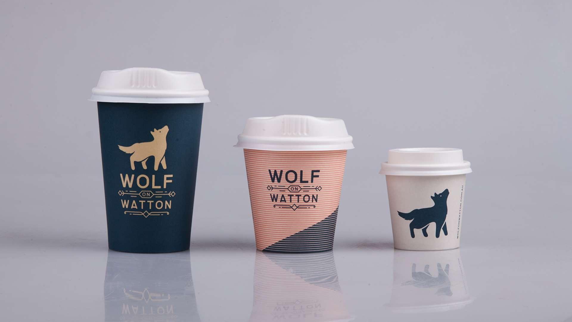 54-WOW-CoffeeCups